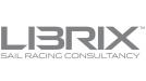 Librix LLC.