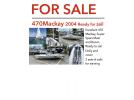 470 Mackay